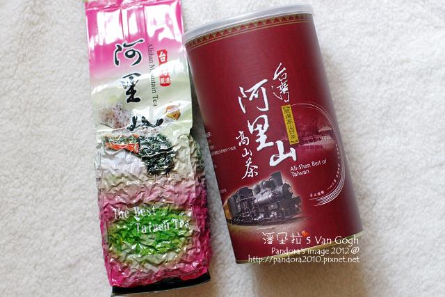 2012.02.02-阿里山茶