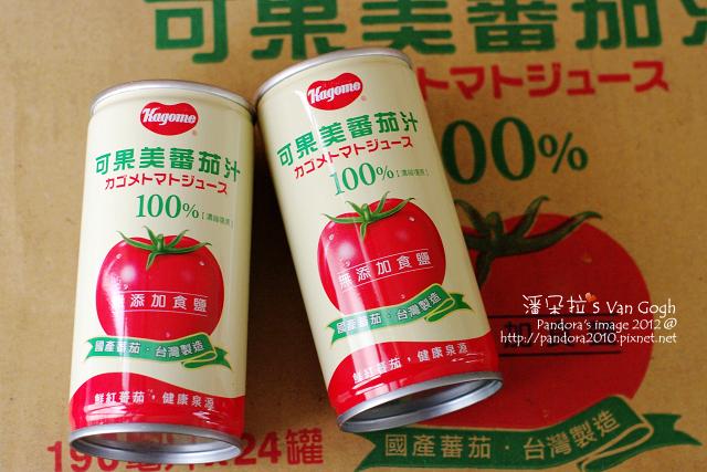 2012.02.13-(可果美)無鹽蕃茄汁