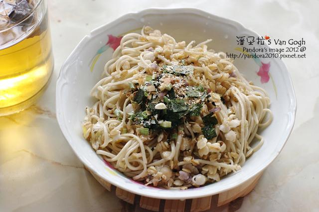 2012.02.18-香料十榖乾麵