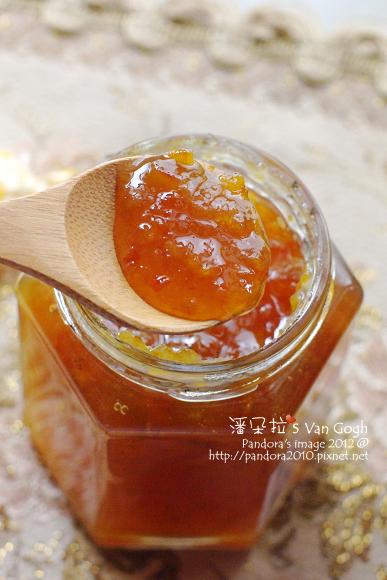 2012.02.19-阿金姐香桔汁
