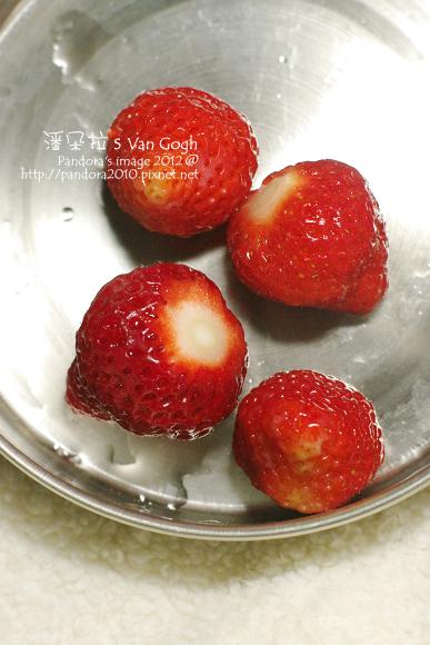 2012.02.23-草莓