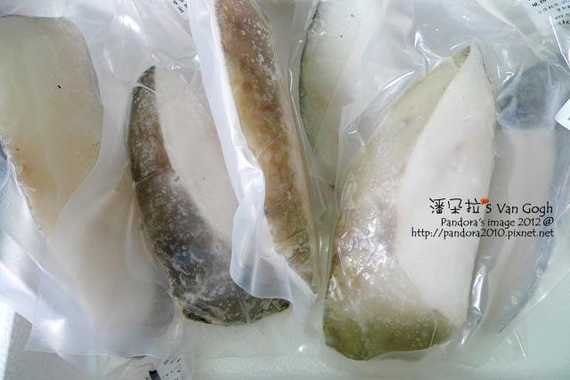 2012.03.17-鱈魚切片300gX6