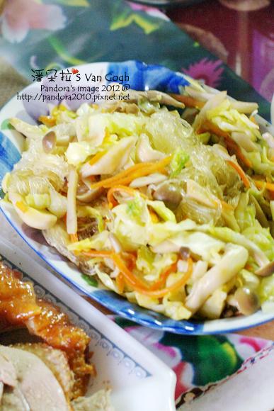 2012.03.26-蔬菜菇菇冬粉