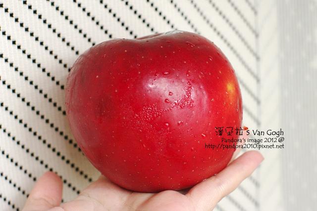 2012.04.01-蘋果