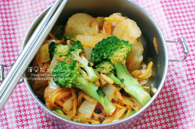 2012.04.26-鮮蔬燴馬鈴薯