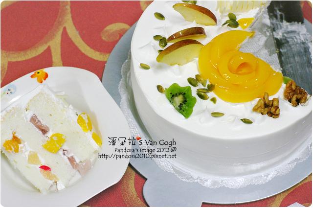 2012.05.13-(義美)臻愛天使蛋糕