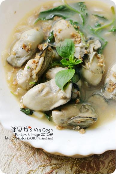 2012.05.22-豆酥鮮蚵