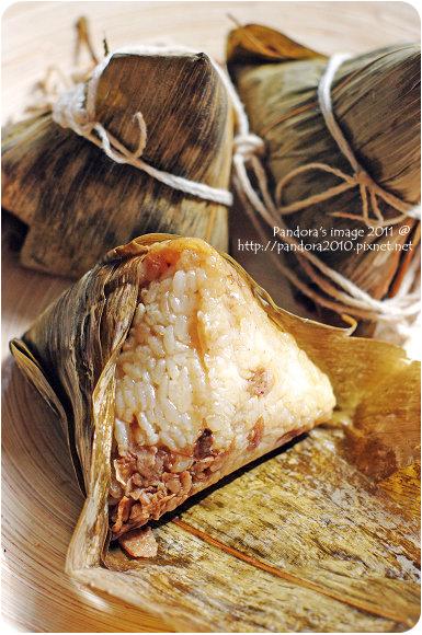 2012.06.21-客家米粽