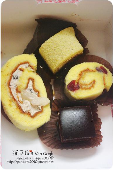 2012.06.22-小蛋糕