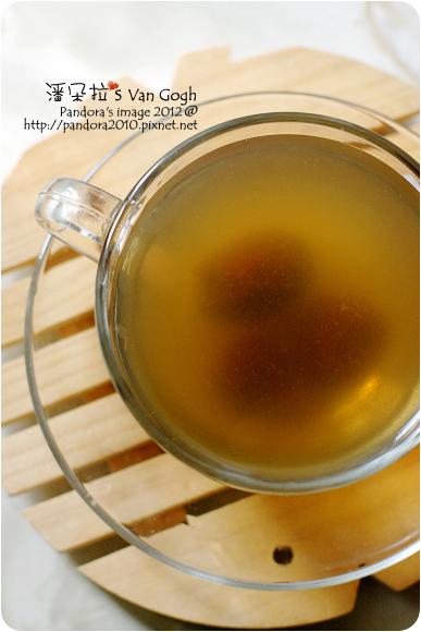 2012.07.04-紅棗蘋果雪梨茶