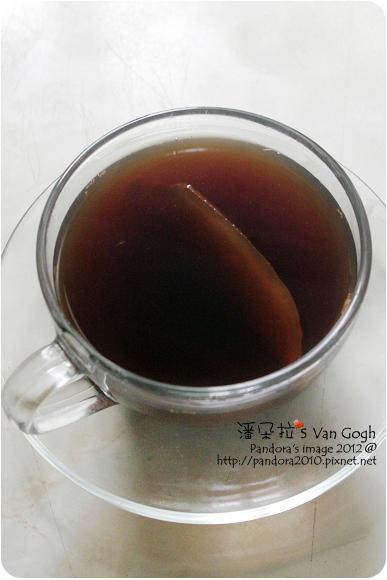 2012.07.08-黑豆養肝茶