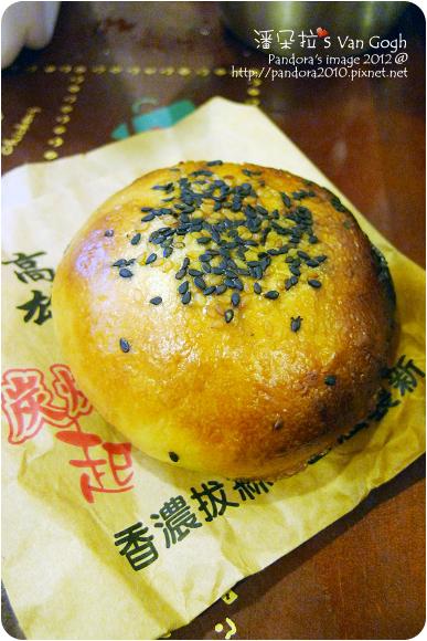 2012.07.10-(高雄六合)起司薯餅