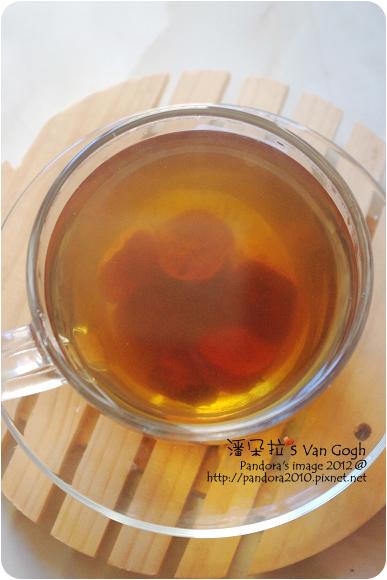 2012.07.10-消渴山楂茶