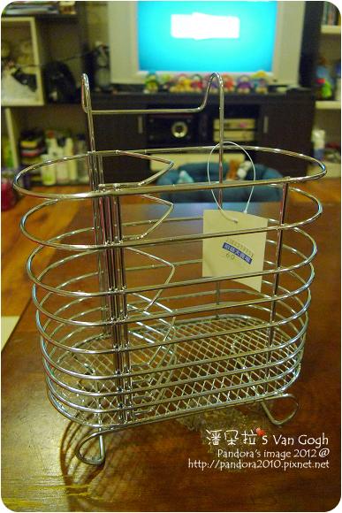 2012.07.13-餐具置物盒