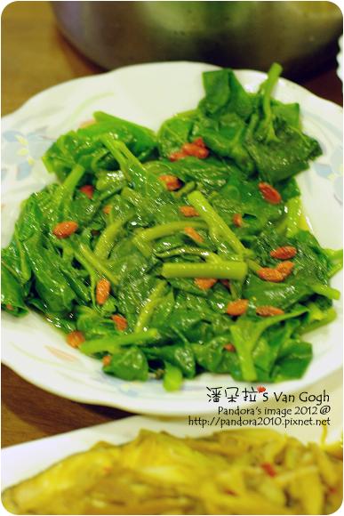 2012.07.12-枸杞皇宮菜