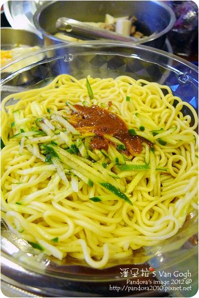 2012.07.20-(7-11)真飽涼麵-香辣麻醬
