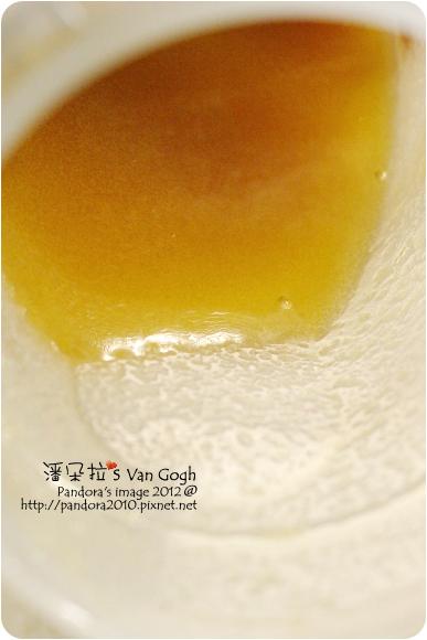2012.07.21-蜂蜜有結晶