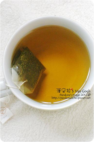 2012.07.22-(曼寧)康福茶