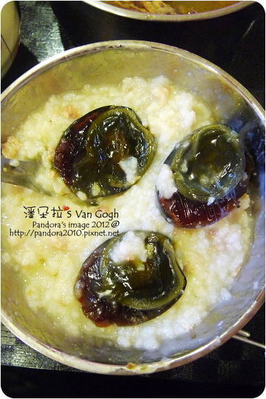 2012.08.01-皮蛋瘦肉粥