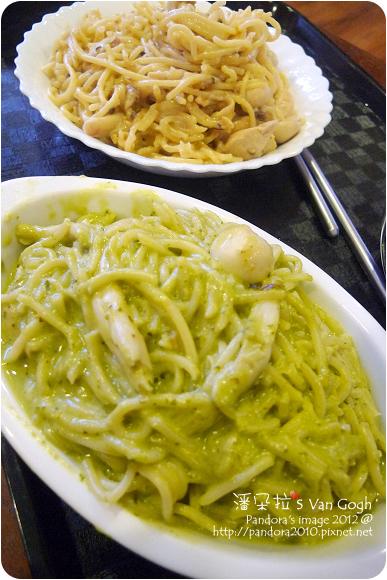 2012.08.08-(pasta99)義大利麵