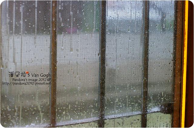 2012.08.02-蘇拉颱風