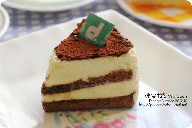 Room 4 Dessert。宅配甜點