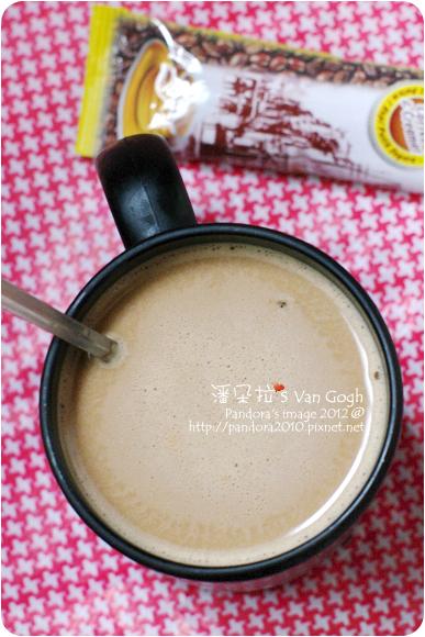 2012.09.01-(舊街場)白咖啡-二合一