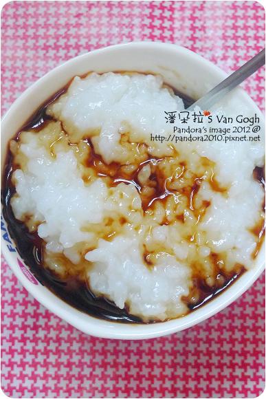 2012.09.17-清粥+醬油