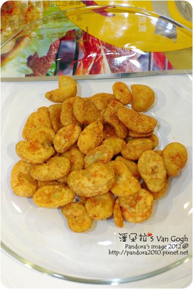 2012.09.22-(好one豆)BBQ燒烤味