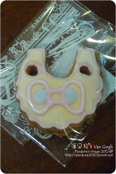 2012.10.07-收涎餅乾