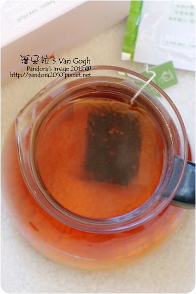 2012.10.13-紫蘇玉米鬚茶