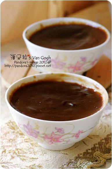 2012.10.24-客家水粄-甜口味