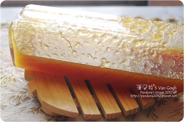 2012.11.04-結晶的蜂蜜-