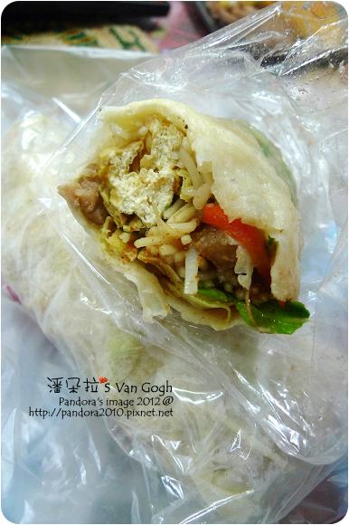 2012.11.10-潤餅