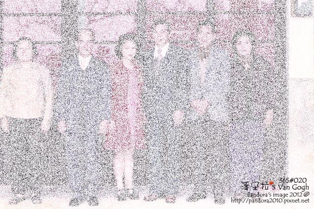 Pandora's365#020_2012.11.20