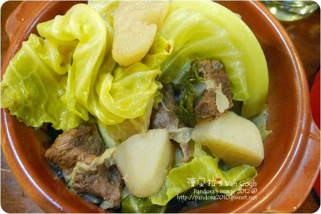 2012.12.01-蔬菜蘿蔔燉牛肉
