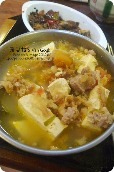 2012.12.07-蕃茄豆腐湯