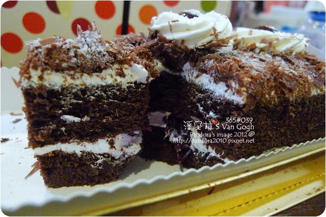2012.12.08-(郭元益)彌月蛋糕