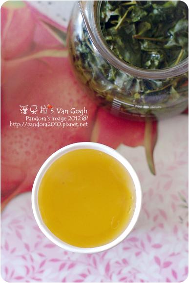 2013.01.07-阿里山高山茶