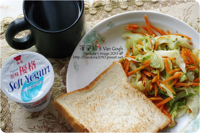 Day2-午餐