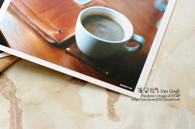 蘋果皮。攝影專輯明信片