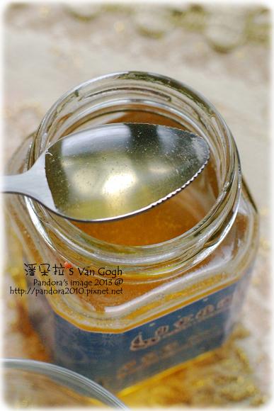 2013.02.07-(自家莊園)瓜果蜂蜜