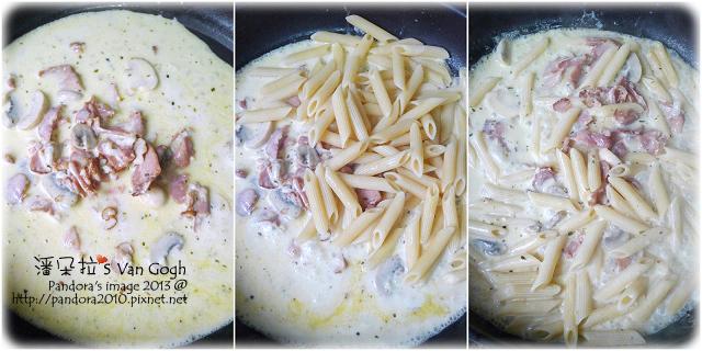 樂維塔廚房