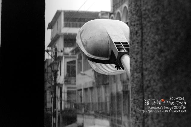 Pandora's365#154_2013.04.03