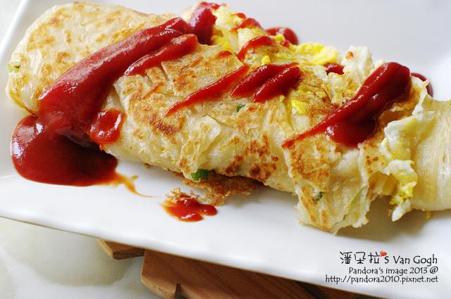 2013.08.14-起司蛋蔥抓餅.jpg