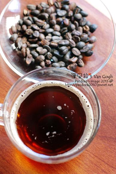 2013.09.18-咖啡