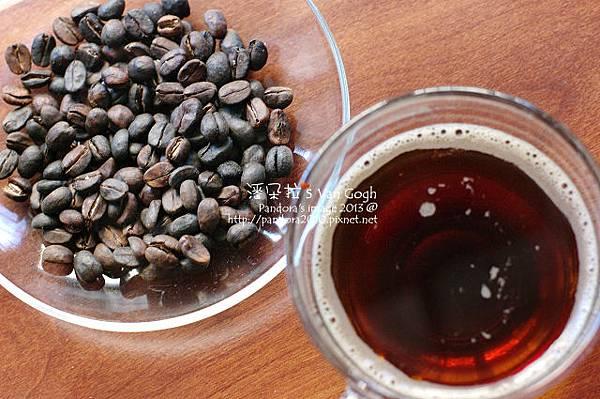 2013.09.18-咖啡豆