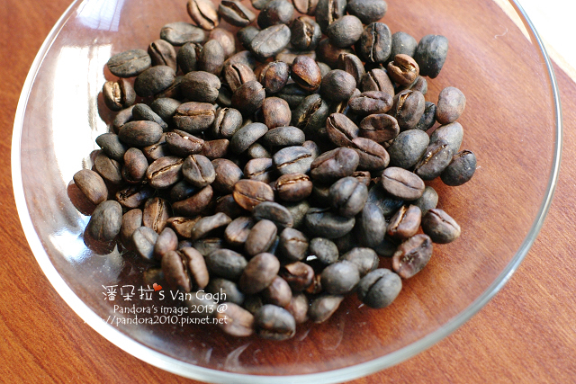 2013.09.18-咖啡豆-2