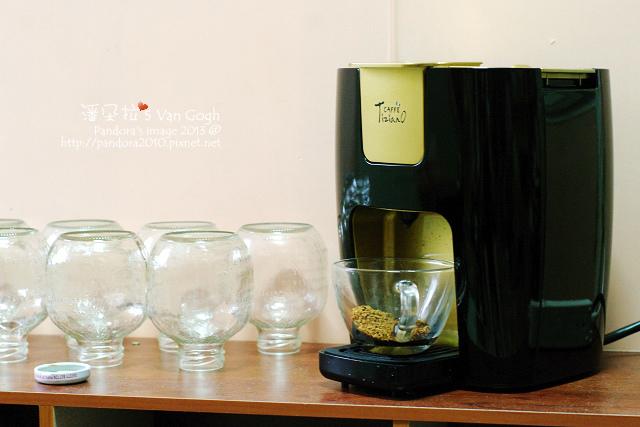2013.10.05-咖啡機.jpg
