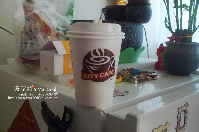 2013.10.22-City Cafe.jpg